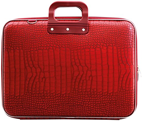 red-cocco-maxibombata-17inch-laptop-bag-by-bombata
