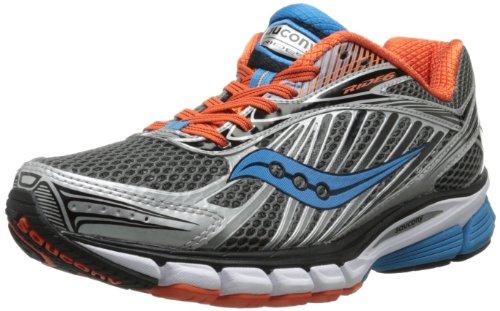 Saucony Men s Ride 6 Running Shoe