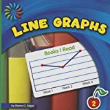 Line Graphs, Sherra G. Edgar, 1624313922