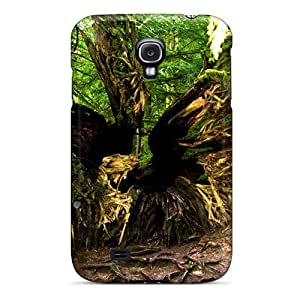 Awesome High Quality Galaxy S4 Cases Skin