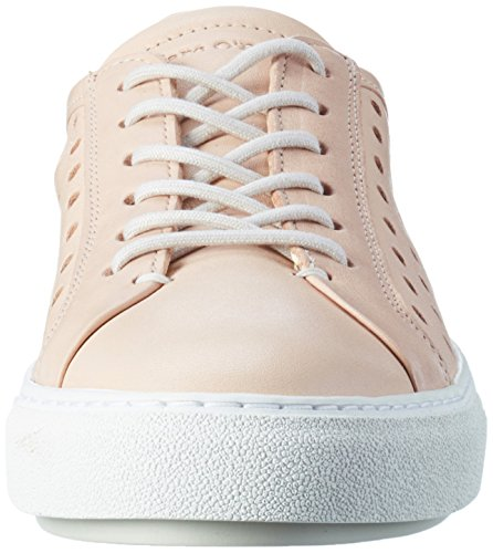 Sneaker O'Polo O'Polo Sneaker Femme Beige Marc Beige 70114053503102 Marc Basses Marc Basses Basses O'Polo 70114053503102 Sneaker Femme 70114053503102 xpq7YqAS