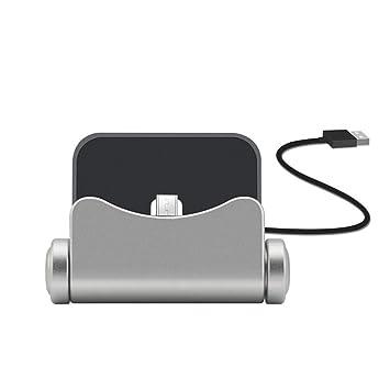 shangjunol Reemplazo para Android Plegable del Soporte del ...