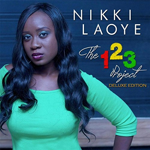 The 123 Project (Deluxe Edition)