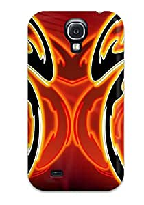 Anne C. Flores's Shop Cheap Galaxy Case New Arrival For Galaxy S4 Case Cover - Eco-friendly Packaging 2965797K41582832
