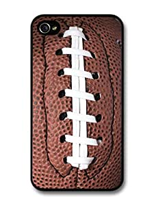 New Design of American Baseball Skin Cool Sports Style case for iPhone 4 4S
