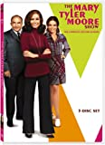 Mary Tyler Moore Season 2