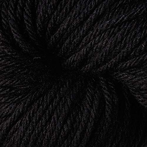 Berroco Vintage Chunky Yarn (6145) Cast Iron By The Skein