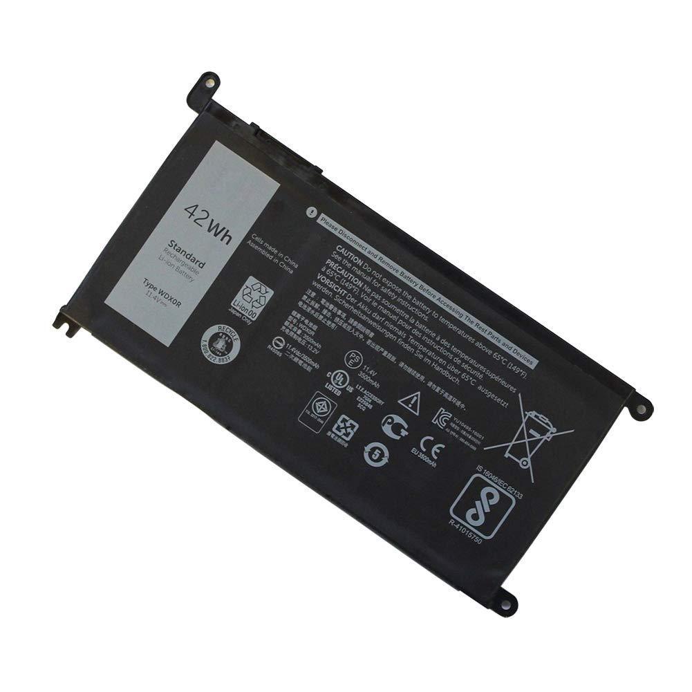 Bateria Dell Dell Inspiron 13 5368 5378 7368 7378 Inspiron 1