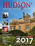 Hudson's Historic Houses & Gardens, Castles and Heritage Sites 2017