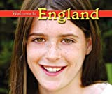 Welcome to England, Elma Schemenauer, 1592969704