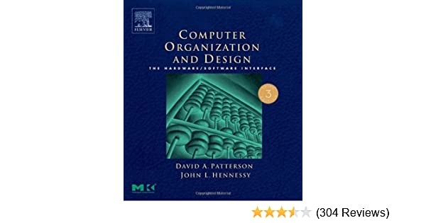 Amazon computer organization and design third edition the amazon computer organization and design third edition the hardwaresoftware interface the morgan kaufmann series in computer architecture and fandeluxe Images