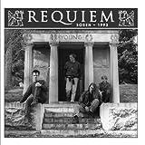 Requiem (1993)