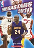 Megastars 2010, Paul Ladewski, 0545206480