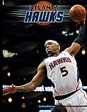 Atlanta Hawks, Drew Silverman, 1617831492