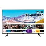 Samsung-55-TU8000-HDR-Smart-4K-TV-with-Tizen-OS-Black