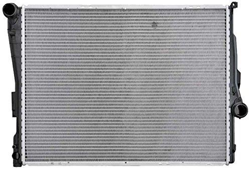 2000 bmw 328i radiator - 3