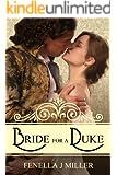 Bride for a Duke