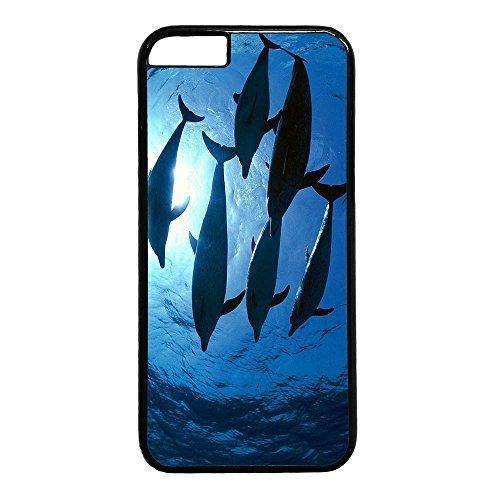 Laters Baby (Laters bébé) Cinquante Nuances de Grey Inspiré iPhone 5 / 5S plastic protective phone case cover