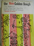 img - for The New Golden Bough: A New Abridgement of the Classic Work by Sir James George Frazer book / textbook / text book