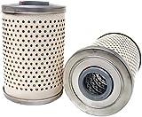 Luber-finer P771A Oil Filter