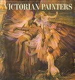 Victorian Painters, Jeremy Maas, 051767131X