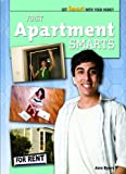 First Apartment Smarts, Ann Byers, 1435852729