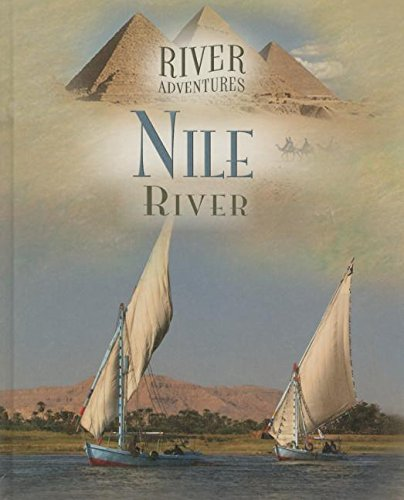 Nile River (River Adventures)