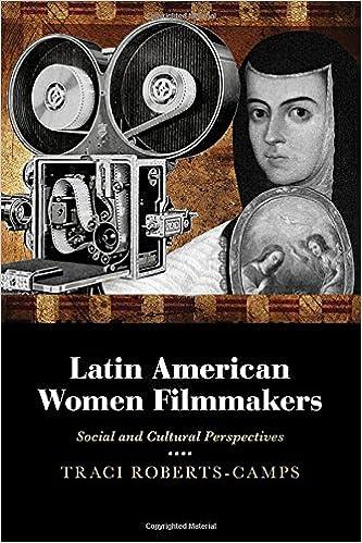 latin women are