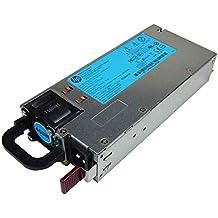 HP DL380P G8 460W Hot-Plug Power Supply 511777-001 499249-001 499250-201