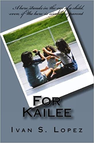 For Kailee