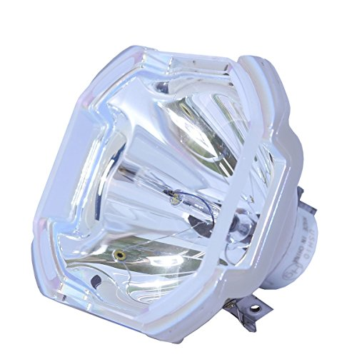 Lamp Module f Canon LV-7585 **New Retail**, LV-LP29 (**New Retail**)