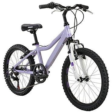 Diamondback Lustre 20 Girl's Bike
