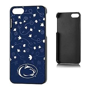 La Misma Gran Se?ora Jenni Rivera 3D Phone Design For SamSung Galaxy S5 Case Cover