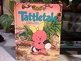 Tattletale, Stephen Cosgrove, 0394874552