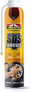 SOS Pneus Proauto 350 ml