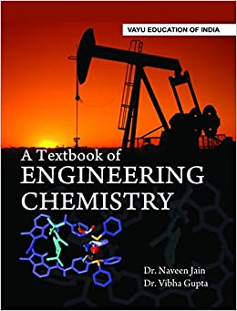 Amazon buy a textbook of engineering chemistry book online at amazon buy a textbook of engineering chemistry book online at low prices in india a textbook of engineering chemistry reviews ratings fandeluxe Images