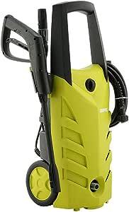 جهاز غسيل السيارة بالضغط العالي من جيباس GCW19013