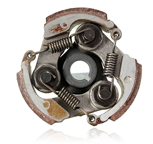 MD Group Motorcycle Mini Moto Centrifugal Clutch 47cc 49cc For Mini Moto Dirt Bike ATV