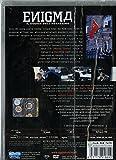 Enigma - Il Codice Dell'Assassino - IMPORT