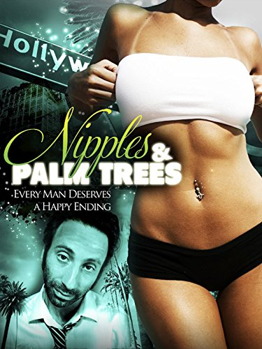 nipples-and-palm-trees