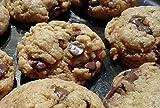 Vegan Chocolate Chip Cookies (Dozen)