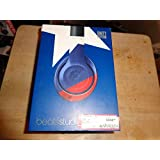 Beats by Dr. Dre - Beats Studio Wireless Over-Ear Headphones - Unity Edition Red White Blue