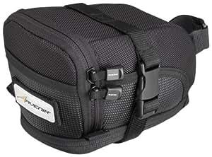 Avenir Bigmouth Velcro Seat Bag (Large- 75/106 Cubic Inches)
