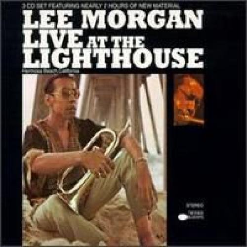 Live at the Lighthouse by Blue Note Records (Image #1)