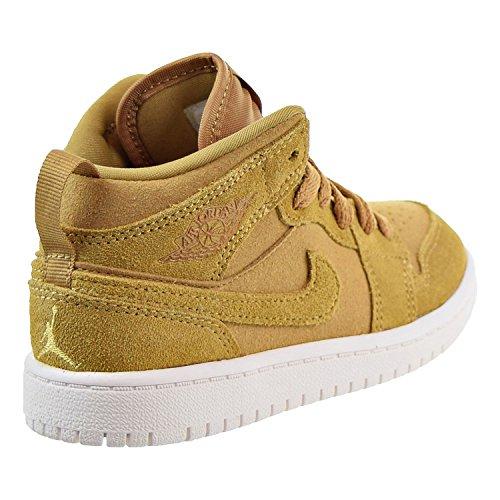 sail Jordan Harvest nbsp;ret 'air Golden Prem Hi 1 Kids Hc Gg vqrHv