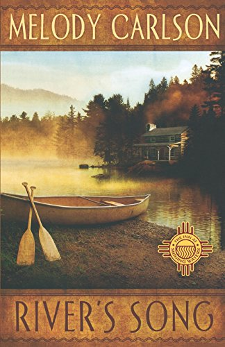 River's Song: The Inn at Shining Waters Series - Book 1 (Shining Waters)