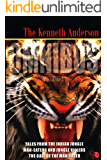 The Kenneth Anderson Omnibus Volume 1