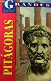 Los Grandes - Pitagoras, Grandes de Tomo Staff, 9706664785
