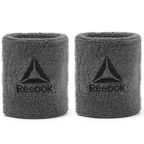 Reebok Sports Wristbands Price & Reviews
