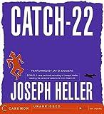 Catch-22 CD